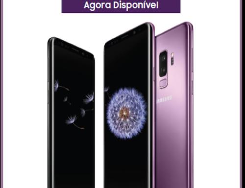 Cheil SA – Samsung
